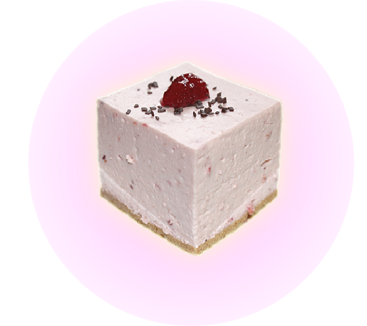 Raspberry chesse cake lightbox.png