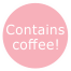 AWARE COFFEE.png